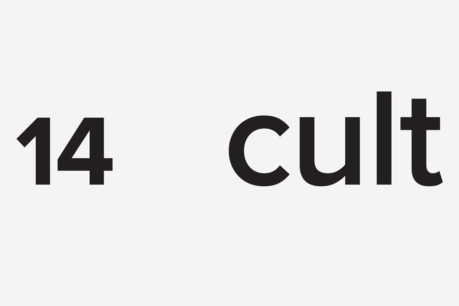 adcd_cult_14_00