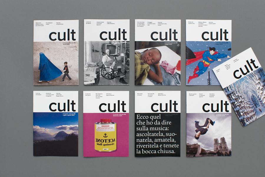 adcd_cult_14_01