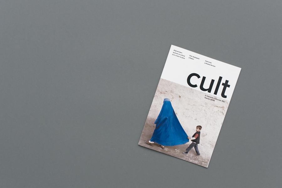 adcd_cult_14_02