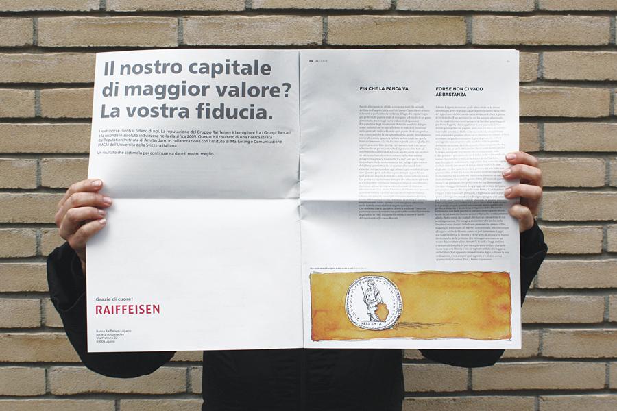 adcd_piazza_riforma1_02