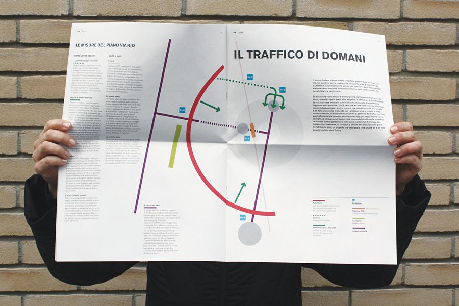 adcd_piazza_riforma1_06