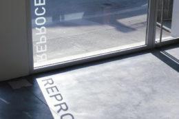Corporate design <br/> e laboratorio