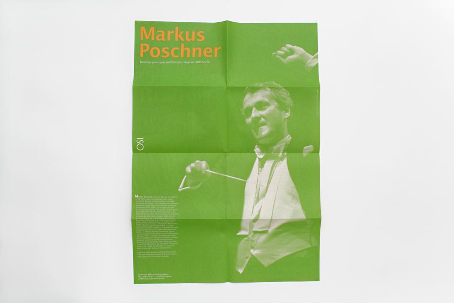 adcd_markus_poschner_01