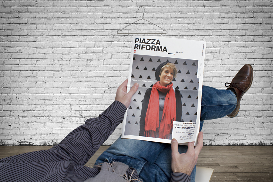 adcd_piazza_riforma2_01