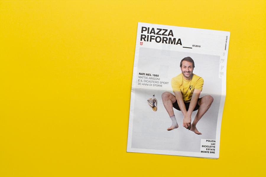 adcd_piazza_riforma3_00