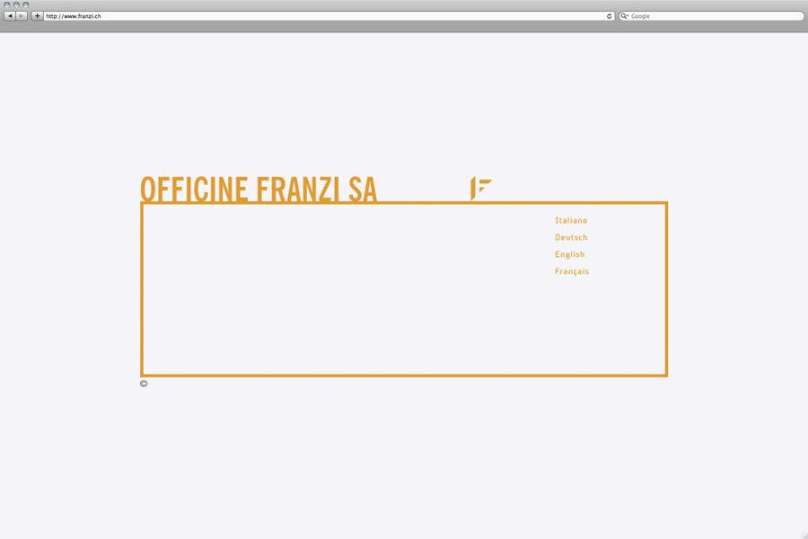 adcd_franzi_30