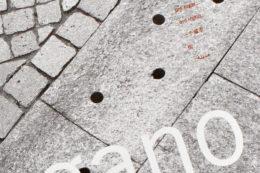 Lugano un luogo… <br/> brochure istituzionale <br/> in dieci lingue